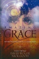 Amazing Grace by by David Wolfe & Nick Good